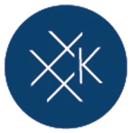icono-susana-kamel-azul