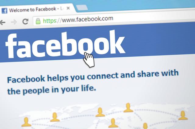 Programa tus contenidos en Facebook e Intagram