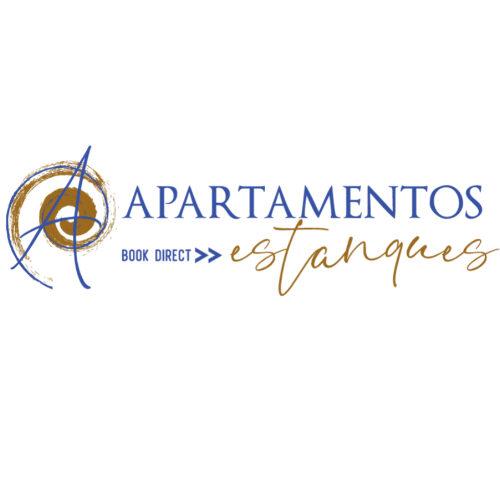 apartamentos-estanques